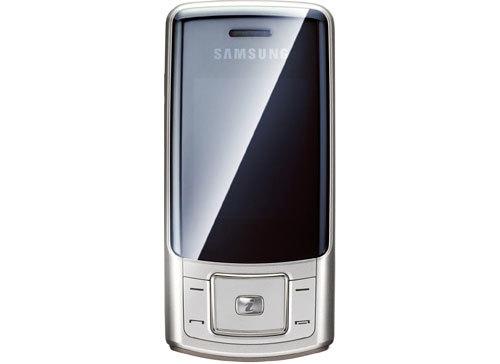 Ремонт телефона самсунг sgh c270 после воды ремонт экрана планшета asus transformer tf300t