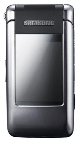 Подключение isq на телефон samsung sgh-d820 мобильный телефон samsung i300 в мурманске