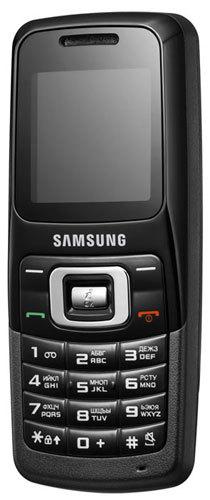 Инструкция на русском языке к телефону samsung x660 скачати скайп для телефона samsung gt-s5250 bada