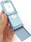 Sony Ericsson W350i