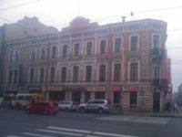 Примеры фото HTC Diamond