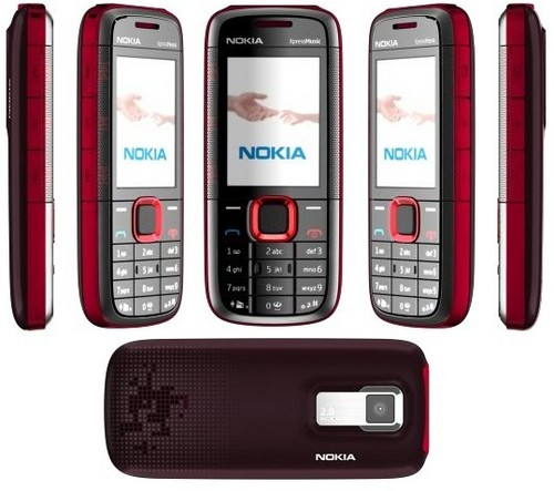 Nokia N72 Драйвера