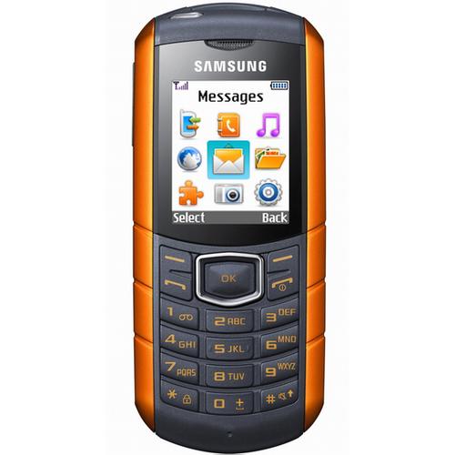 скачать драйвера на телефон samsung e2100