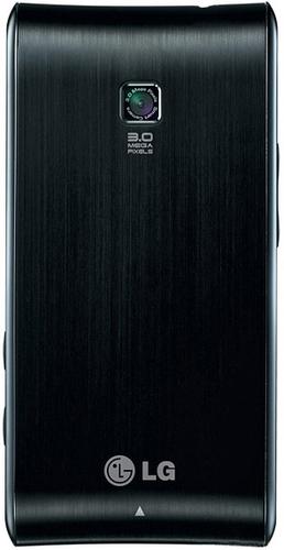скачать оперу мини на телефон lg gm200: