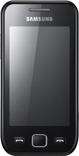 Игры на телефон samsung s5250 скачать бесплатно скачать