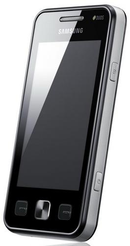 скачать драйвер для телефона samsung gt- i1850