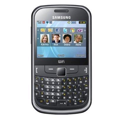 Galaxy S5 Тормозит журнал Вызовов - картинка 4