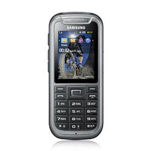 Samsung Gt C3350 Драйвер