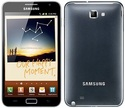 Samsung SGH-I717 Galaxy Note