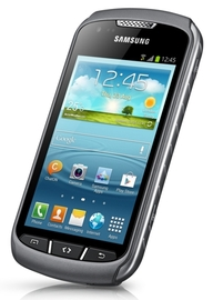 Samsung GT-S7710 Galaxy Xcover 2