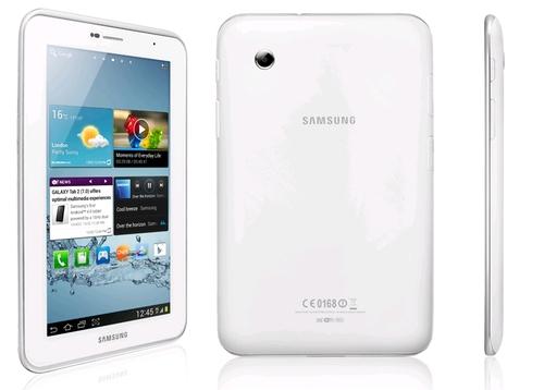 1304290002l نقد و  تحلیل  تبلت Samsung Galaxy Tab S