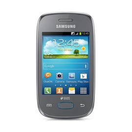 Samsung GT-S5312 Galaxy Pocket Neo Duos