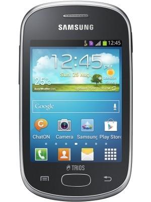 Снятия Всех Блокировак Телефона Самсунг GT-C 3752