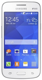 Samsung SM-G350E Galaxy Star 2 Plus
