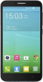 Alcatel Idol 2 6037Y