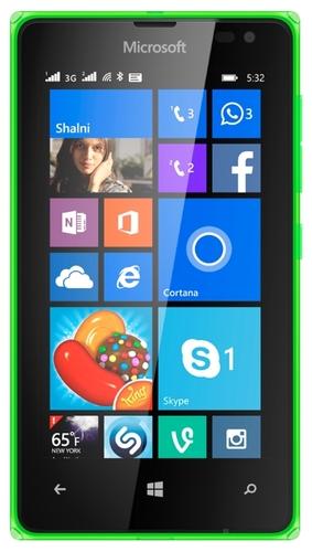 скачать драйвер lumia 532 dual sim