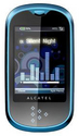 Alcatel OT-708 One Touch MINI