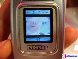 pc suite alcatel 835