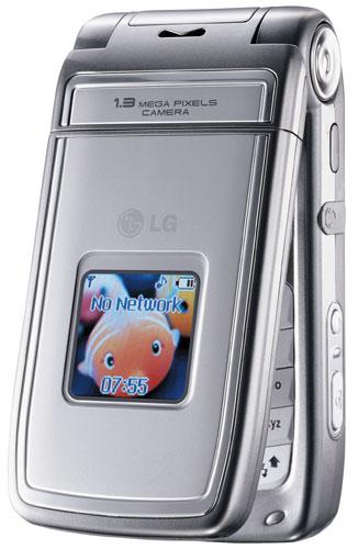 скачать драйвера на телефон lg kp501