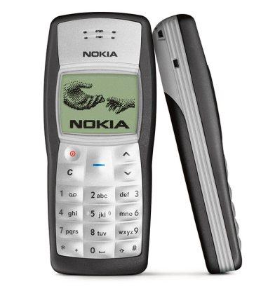 Los 10 celulares mas lindos