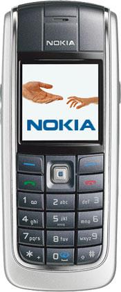 Iphone 4s программа для записи разговора на