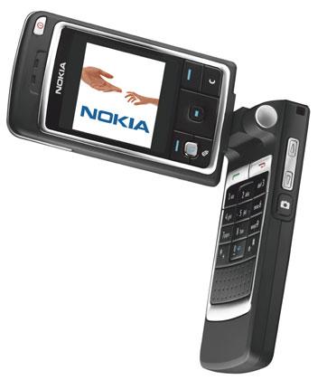 Кабель Usb Dku 50 Nokia 6233 Драйвер