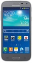Samsung G3858 Galaxy Beam 2