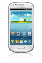 Samsung GT-I8190 Galaxy S III mini