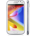 Samsung GT-I9082 Galaxy Grand