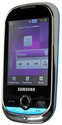 Samsung GT-M3710 Corby Beat
