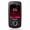 Samsung GT-S5500 Eco
