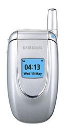 WAP&Досуг: в этой модели телефона есть три игры обычных и ещё две JAVAигры.  Всего.