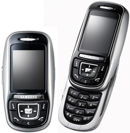 Драйвер Для Samsung B320