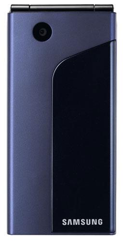Драйвера Для Юсб На Samsung C3050
