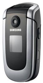 Мелодии и ренктоны для телефона samsung 3370 мобильный телефон samsung galaxy alpha sm-g850f 32gb черный