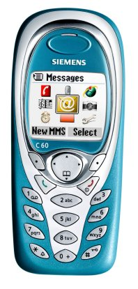 http://www.mforum.ru/phones/images/siemensc60_415.jpg