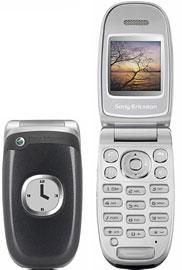 sony ericsson z300i Pink Sony Ericsson Sony Ericsson Walkman